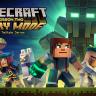 Minecraft: Story Mode'un İlk İki Sezonu Marketlerden Kalkıyor
