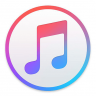 iTunes, Yerini Başka Uygulamalara mı Bırakacak?