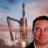 SpaceX, Tesla'yı Geçerek Elon Musk'ın En Değerli Şirketi Oldu