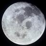 NASA, Ay Yüzeyindeki Araştırmaları İçin Yeni Bir Adım Attı