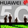 Ortalığı Karıştıracak İddia: Çin, Huawei'yi Savunmak İçin Testlerde Hile mi Yaptı?