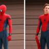 Aktörlerin Giyinmekten Nefret Ettiği 8 Süper Kahraman Kostümü
