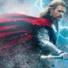 Netflix Türkiye'den Bayram Sürprizi: Marvel Sinematik Evreni Filmleri Eklendi