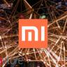 Xiaomi'den Evinize Renk Katacak 5 Farklı Ekosistem Ürünü