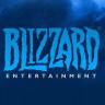 Activision Blizzard Çalışanları Şirketin Tutumu Nedeniyle İstifa Ediyor