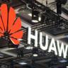 Bir Darbe Daha: Foxconn, Huawei Telefonların Üretimini Durdurdu