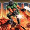 Doom 1'in 5. Bölümü Niteliğindeki 'Sigil', Ücretsiz Olarak Yayımlandı