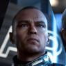 Quantic Dream, Başarılı Bir Yöneticiyi Kadrosuna Dahil Etti