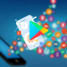 Toplam Değeri 80 TL Olan, Kısa Süreliğine Ücretsiz 5 Android Uygulama