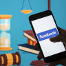 Türkiye'nin Kestiği Para Cezasını Ödeyen Facebook, Paranın İadesini İsteyecek