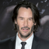 Marvel'ın The Eternals Filminde Oynamasını İstediği Biri Var: Keanu Reeves