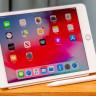 İddia: iOS 13 ile Birlikte iPad'lere İlk Kez Hesap Makinesi Gelecek
