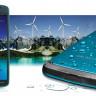 GeekBench'te Ortaya Çıkan Bir Telefonun Samsung Galaxy S Active Olabileceği İddia Edildi