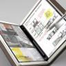 Microsoft'tan 'Çift Ekranlı' Surface Modelleri Geliyor