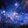 2018'de Keşfedilen Karanlık Maddesiz Galaksinin Gizemi Çözüldü