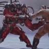 Tekken 7'ye Gigas Adında Yeni Bir Karakter Daha Geliyor