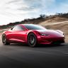 2020 Tesla Roadster İçin Yeni Bilgiler Ortaya Çıktı