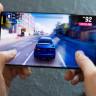 AMD ve Samsung'dan Dev Anlaşma: Radeon GPU'lar Telefonlara Geliyor