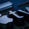 Apple, Apple TV İçin tvOS13'ü Tanıttı