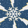 Kar Tanelerinden Elektrik Üreten Bir Cihaz İcat Edildi