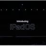 iPad'i Bilgisayara Bir Adım Daha Yaklaştıran iPadOS Duyuruldu: İşte Tüm Detaylar