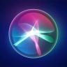 Apple'ın Kişisel Asistanı Siri'nin Sesi İnsan Sesine Daha Yakın Hale Getirildi