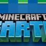 Gerçek Hayatla Minecraft'ı Birleştiren Oyun Minecraft Earth Tanıtıldı