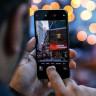 iOS 13 İle Birlikte Yeni Fotoğraf ve Kamera Araçları Geliyor