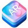 Apple, WWDC 2019'da ARKit 3'ü Duyurdu