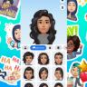 Facebook, Haber Kaynağı ve Sohbet İçin Avatar Özelliğini Yayınladı