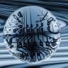 Schrödinger'in Kedisi Yaşıyor: Araştırmacılar, Kübitleri Yönlendirmenin Yolunu Buldu