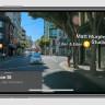 Apple'ın Yenilediği Haritalar Uygulamasıyla Sunduğu Yeni Özellikler