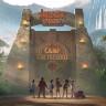 Netflix, Jurassic World Evreninde Geçen Animasyon Dizisini Duyurdu