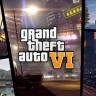 İddia: Grand Theft Auto 6'nın Ana Kahramanı Bir Kadın Olacak