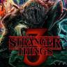 Stranger Things'in 3. Sezonunun Yeni Bir Posteri Yayımlandı