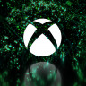 E3 2019'da Halo Infitine ve Project xCloud Hakkında Yeni Detaylar Paylaşılacak