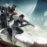 Destiny 2'nin Ay'da Geçecek Yeni Bir DLC'si Ortaya Çıktı