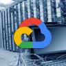 Google, Hafta Sonu Gerçekleşen Çökmenin Nedenini Açıkladı