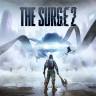 The Surge 2'nin Çıkış Tarihi Belli Oldu (Ön Siparişler Başladı)