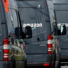 Amazon, Amazon Prime Üyeleri İçin '1 Günde Teslimat' Uygulamasına Başladı