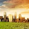 Araştırmacılara Göre İklim Değişikliği, 2050 Yılında İnsanlığın Sonunu Getirecek
