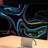 Apple'ın Tanıttığı Yeni Monitörünün Aşırı Pahalı Olmasının Sebebi