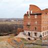 SSCB'nin Örtbas Ettiği, Çernobil'den 20 Yıl Önce Yaşanan Nükleer Kaza: Kiştim Felaketi