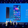 Huawei, Yeni Akıllı Telefonu Maimang 8'i (Mate 30 Lite) Duyurdu: Fiyatı ve Özellikleri