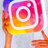 Instagram Kullanıcılarını Bezdirecek Yeni Reklamlar Geliyor