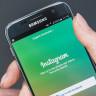 Instagram'dan Android Kullanıcılarını Yakından İlgilendiren 'Veri Tasarrufu' Özelliği