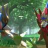 Pokemon Sword and Shield'dan 2 Efsanevi Pokemon Dahil 7 Yeni Pokemon Açıklandı