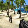 Far Cry'da 13 Yıldır Bulunan Hata, Bir Hayran Tarafından Giderildi
