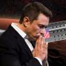 SpaceX'in Mars'a Gidebilmek İçin Çözmesi Gereken En Büyük Sorun: Güney Teksas