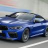 BMW, General Motors ve Gordon Murray'den Otomobil Dünyasını Heyecanlandıran Gelişmeler